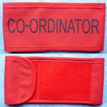 Wrap Armband - Co-ordinator